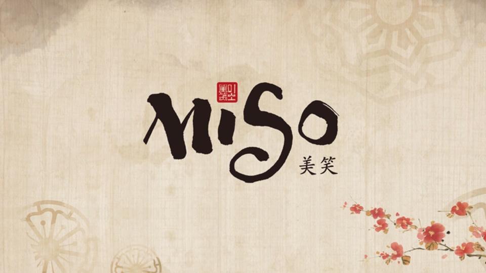Miso – Baebijangjeon