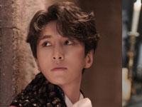 '팬텀' 박은태·카이·전동석·규현 등 캐릭터 포스터 공개…오는 18일 오후 2시 1차 티켓 오픈