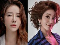 뮤지컬 배우 전수미, EMK엔터테인먼트 전속계약 체결…카이-민영기-신영숙 한솥밥