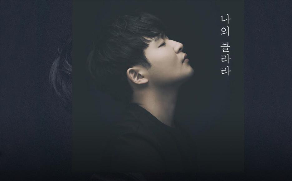 선우예권 피아노 리사이틀 - 서울