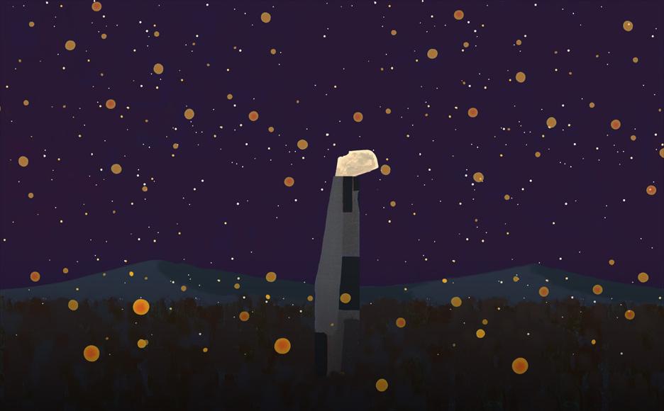 2017 폴킴 단독 콘서트 〈느껴 밤〉