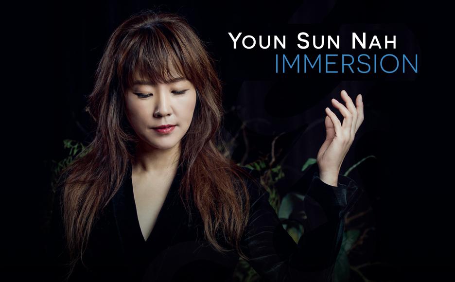 2019 나윤선 월드투어 [Immersion] 인 코리아 - 서울