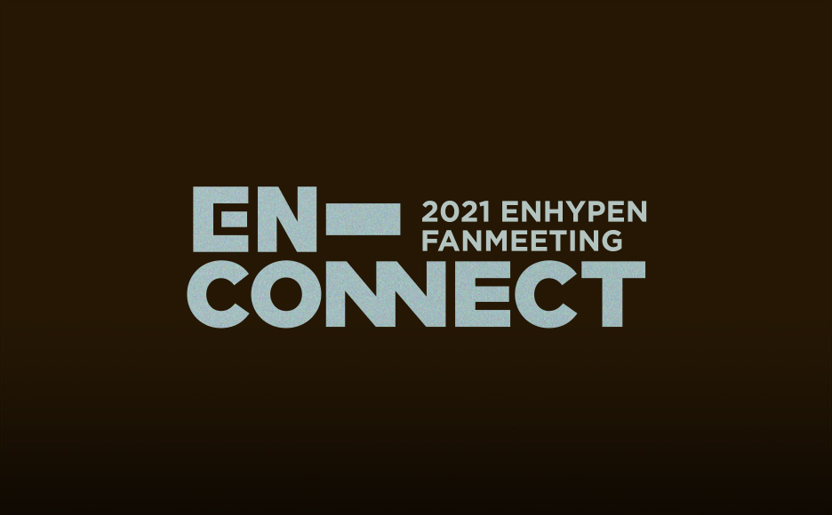 2021 ENHYPEN FANMEETING 〈EN-CONNECT〉