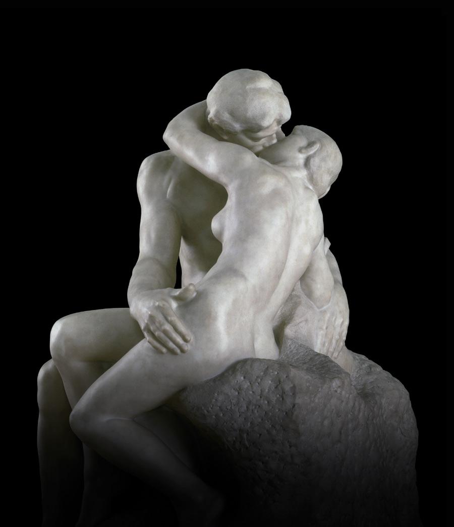 영국 국립미술관 테이트 명작전