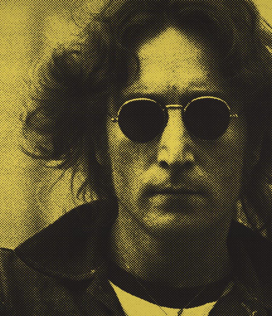 Imagine_ John Lennon