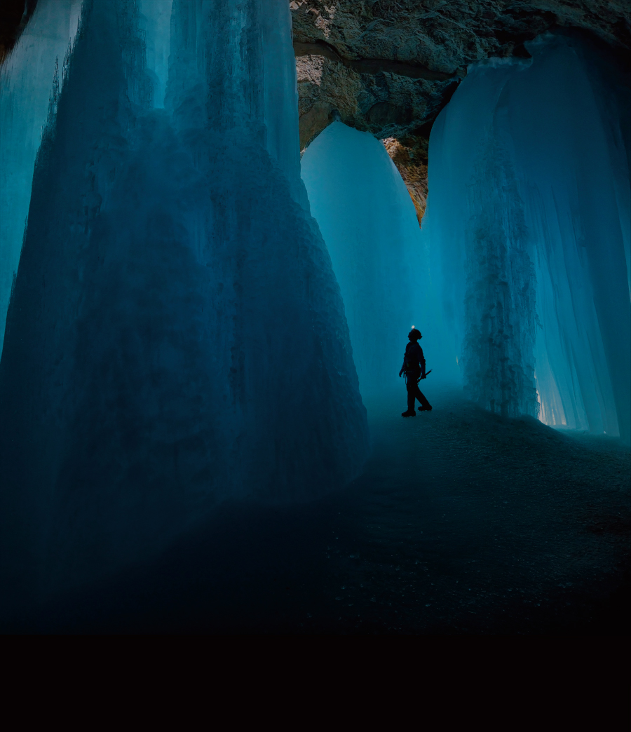 내셔널지오그래픽 사진전 Nature's Odyssey