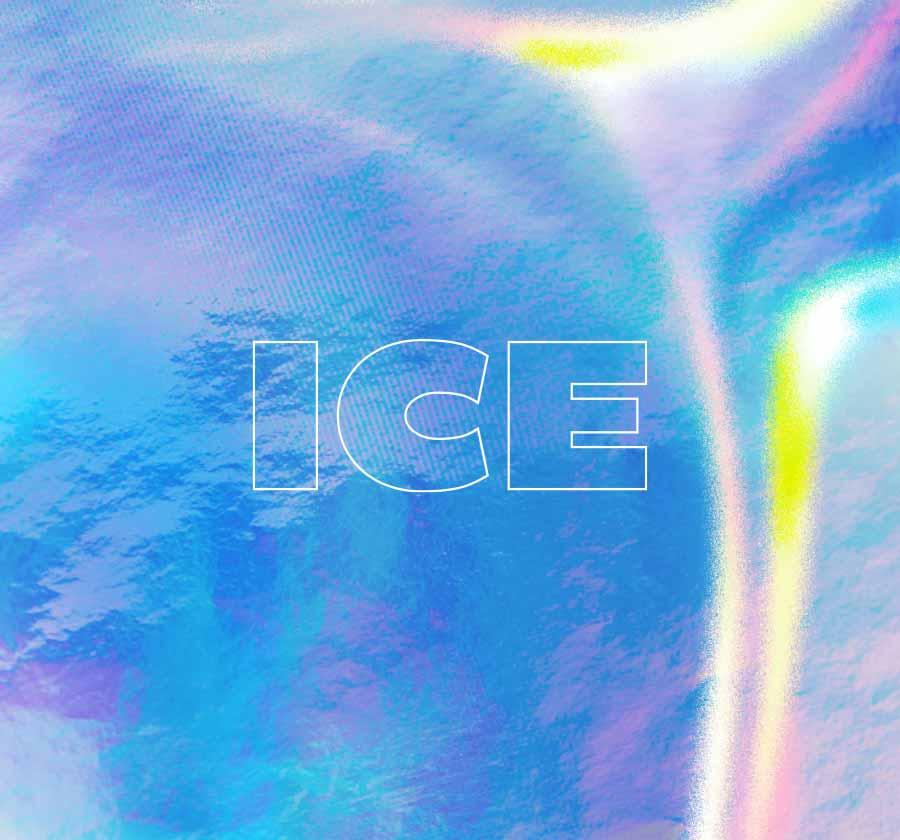 소란 콘서트 'ICE' - 거리두기 좌석공연