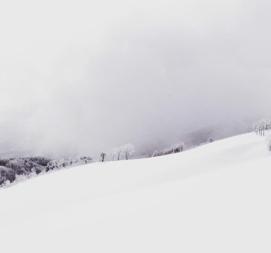[단독 판매]20/21 지산리조트 스키 시즌권 (2차)