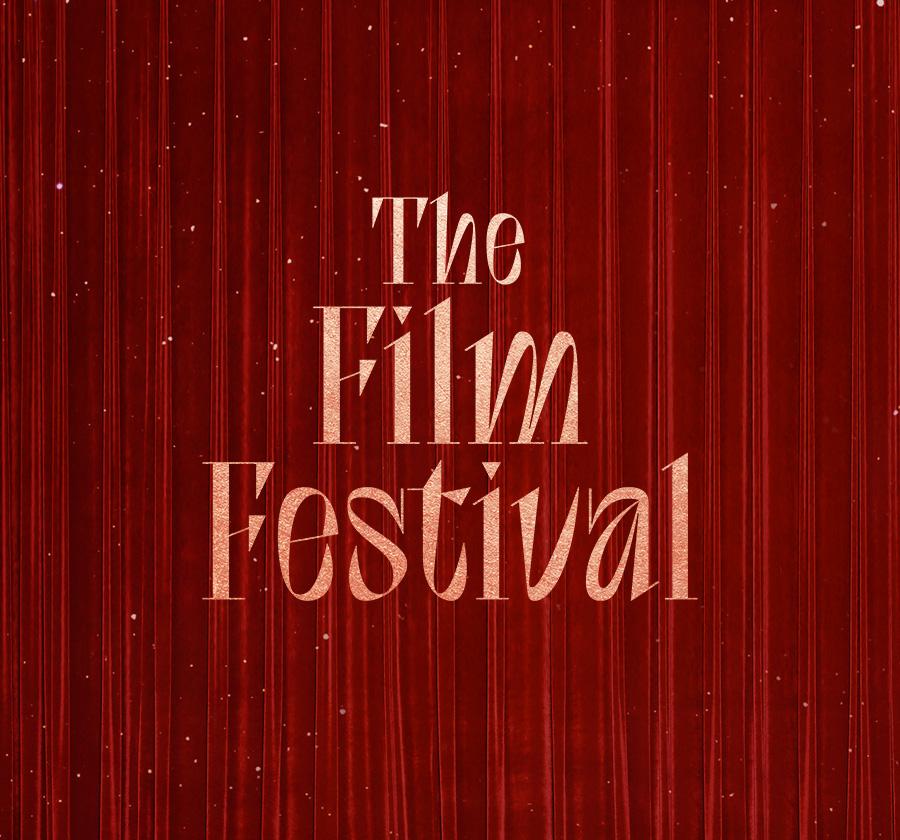 THE BOYZ FAN-CON 〈THE FILM FESTIVAL〉