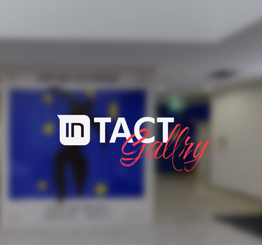 INTACT GALLERY