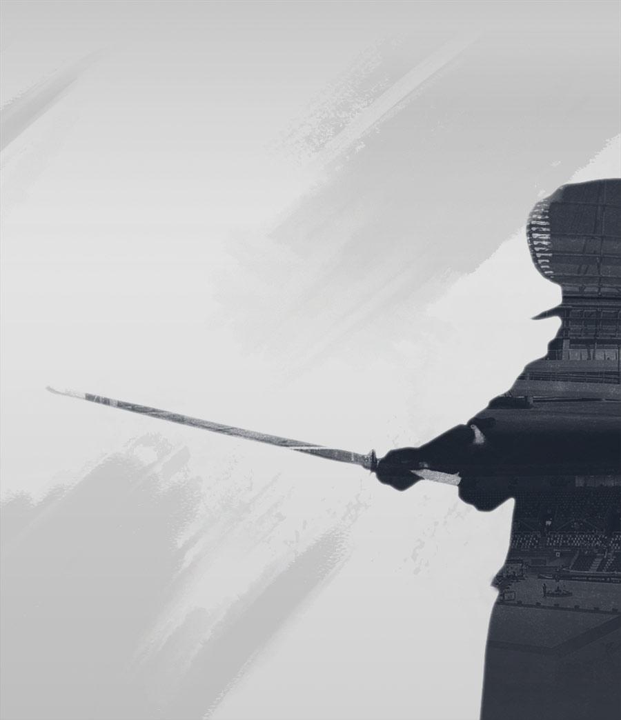 세계 검도선수권대회 티켓 예매 오픈!