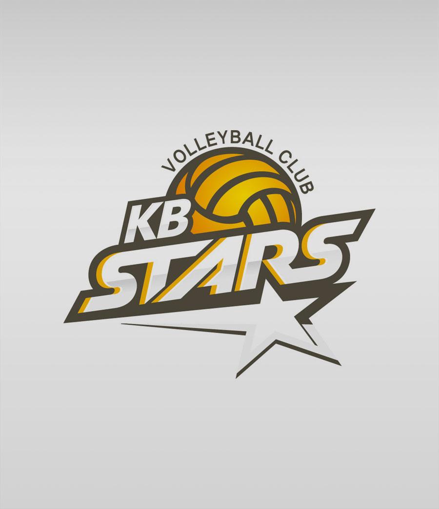 18-19 KB손해보험 스타즈 시즌권 판매 오픈!