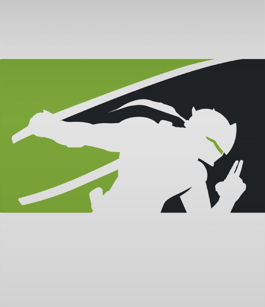 오버워치 컨텐더스 코리아 시즌3 티켓 예매 오픈!