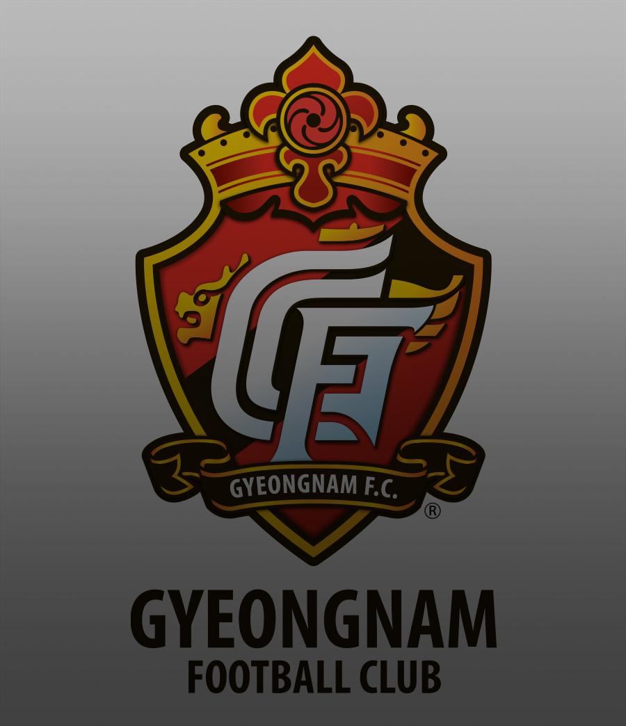 2020 경남FC 시즌권 예매 오픈