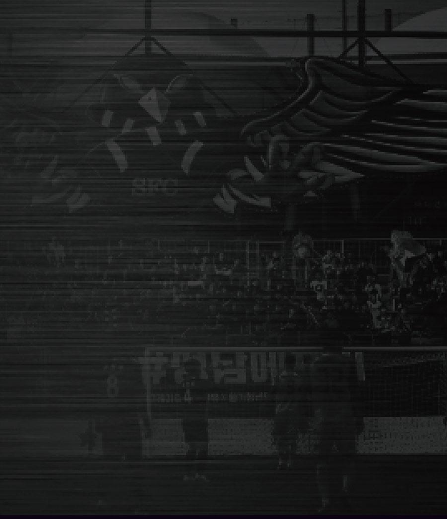 2020 성남FC SEASON TICKET