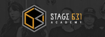 stage631 academy