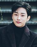 2019 진영 팬미팅[Jinyoung Inside Me : 내안의 진영]티켓오픈 안내