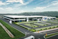아시아 최초의 드라이빙 센터. BMW가 이끄는 새로운 미래를 만나보십시오.