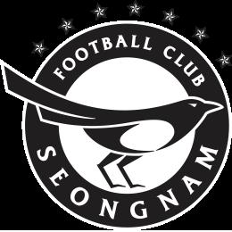 성남 FC