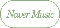 naver music