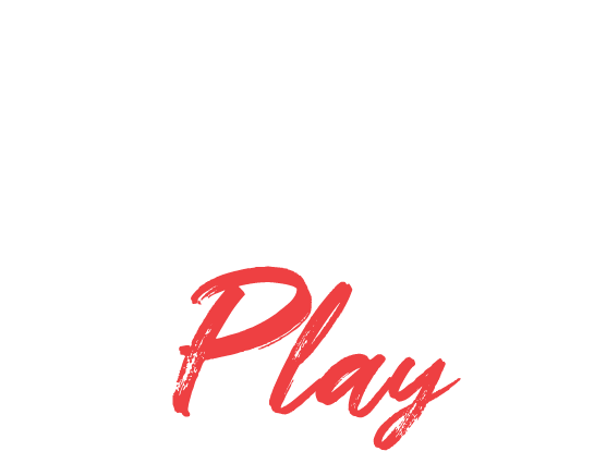 choose your play 2019-2020