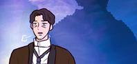 뮤지컬 <시데레우스>