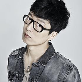 Hyun Woo Ha