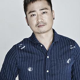 Gyu Ho Jun
