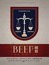 〈BEEP:비프〉