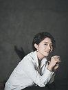 금호아트홀 아름다운 목요일 - 김규연 Piano
