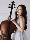 금호아트홀 아름다운 목요일 - 최하영 Cello