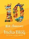 연극 〈인디아 블로그(India Blog)〉 10th Anniversary