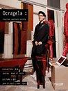 Ocragela : 네덜란드의 지속가능한 디자인