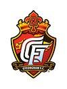 경남FC vs FC안양 (7.31)