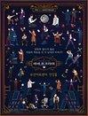 2021 뮤지컬 〈마마,돈크라이〉 10+1주년 기념 공연