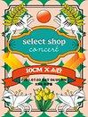 SELECT SHOP〈십센치 X 소란〉콘서트 - 부산