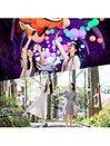 [밀양투어패스]트윈터널 X 꽃새미마을 참샘허브나라