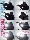 바이올리니스트 오진주 리사이틀 〈Passion & Emotion Ⅳ〉