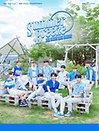 2021 GOLDEN CHILD CONCERT 'Summer Breeze' - 온라인 생중계 관람권