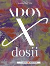 ADOY X dosii