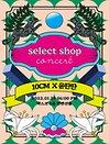 SELECT SHOP〈십센치 X 윤딴딴〉콘서트 - 대구