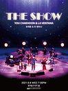 THE SHOW: YOU CHAEHOON & LA VENTANA
