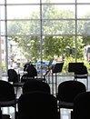 로비 음악회 : 리코더 - 대구