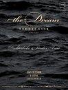 The Dream 바리톤 강형규 독창회