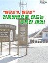 [하이스토리 경북]김천 배금도가, 배금초