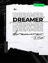 dreamer, 3:45am